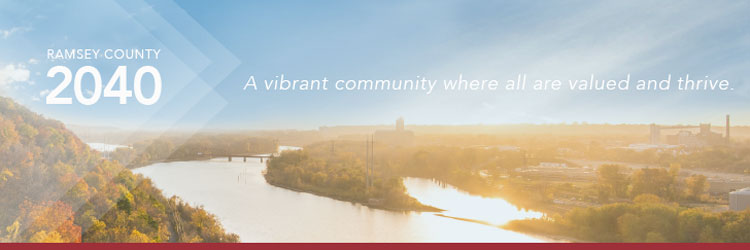 2040 Comprehensive Plan Banner Image